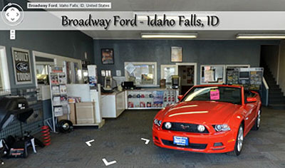 broadway ford idaho falls idaho. Cars Review. Best American Auto & Cars Review