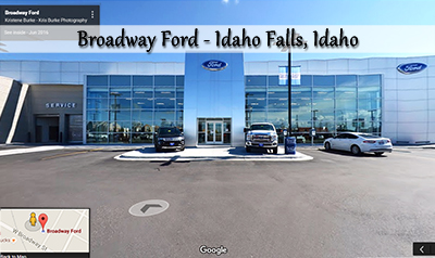 Broadway Ford Idaho Falls >> Broadway Ford Idaho Falls Top New Car Release Date